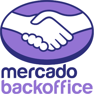 Mercado Backoffice - KPL Enterprise